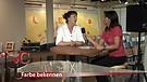 NetzwerkC Interview - Gute Zeiten, schlechte Zei...