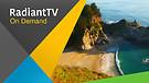 RadiantTV Episode 170803R