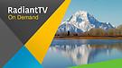 RadiantTV Episode 170903