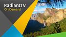 RadiantTV Episode 170906