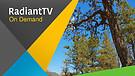 RadiantTV Episode 1709012