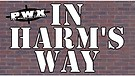 IN HARMS WAY 2017