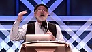 Special Guest Speaker Rabbi Eitan Shishkoff