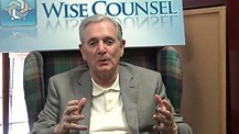 John Beehner What's Wise Counsel about ?