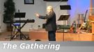 David White 'Storm Warning' 11/19/17