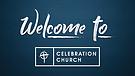 Guest Speaker - Pastor Josh Jenkins