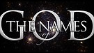 I AM: 365 Names and Attributes of God