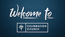 Guest Speaker - Pastor Ed Gungor