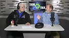 Tech Talk Featuring Nile Nickel and Nura Phones for January 04, 2018