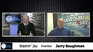 My Cool Inventions LIVE Featuring Inventor Jerry Baughman and Washin Jax for January 9,2018