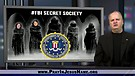 FBI Deletes Texts About Secret Society Against Trump