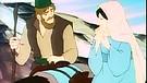 21. Weihnachten in Betlehem