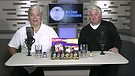 My Cool Inventions LIVE Featuring Inventor Peter Hanley and Go Mad Hops for March 2, 2018