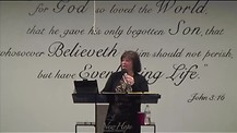 Prophecies & Testimonies