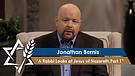 Jonathan Bernis | A Rabbi Looks at Jesus of Naza...