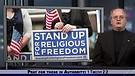 Colorado Legislature Renews Anti-Christian Civil...
