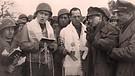 G.I. Jews- Jewish Americans in World War II