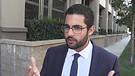 Whistleblower: 'Muslim bigotry for Jews & Christ...