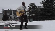 Been So Good - Daniel Ojo