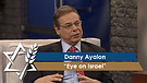 Ambassador Danny Ayalon   Eye on Israel