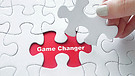 The Lady Game Changers - Part 1