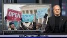 Congress asks DoJ to Investigate Colorado Civil ...