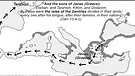 The Imminent Invasion of Israel (4) - Divine Int...