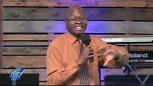Beware Of Deception Part 2 - Pastor Fule Badoe