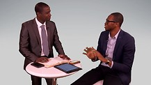 Unwavering Faith, Kingdom Insight Show with Dr. Kazumba Charles, Guest Pastor Phil Mulowayi