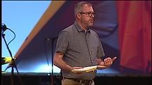 Wesley Hall Worship 6/23/19