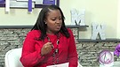 Forgiveness and The Flesh, The Mercedes Wilson Show, With Mercedes Wilson