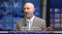 China is seeing Revival, despite anti-Jesus persecution:  Mark Chilson