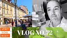 72. ANOTHER WEEK OF LIVING SUMMER - VLOG 72 - 4T...