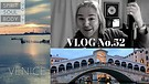 52. CAIN, LAGERFELD,VENICE ITALY & UPDATE ON MY ...