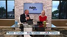 08-12-2019 - Faith Today With Drs. Andre & Jenny Roebert