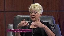 ARISE with Patricia King - Part 1