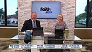08-26-2019 - Faith Today With Drs. Andre & Jenny...