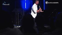 Pastor Yung Lee ~The Book Of Romans Ch5-6