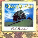 My second album. 1999. Among the favourites songs, Liuba, written for my doughter Alice. and my first ever written
