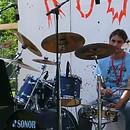 Demos recorded at the VCC Rennweg 74 ...