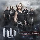 HB es una banda cristiana de metal sinfónico fundada en Forssa, Finlandia. Después de publicar un demo en 2002, HB ha