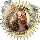 Группа Прославления Церкви Агапе (христианская, полного