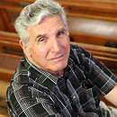 For more sermons from Art Katz visit Sermon Index at:<br />