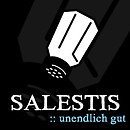 Salestis 'Unendlich Gut' & 'Take me (Cover)'<br />