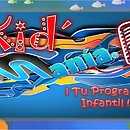 Un programa de audio de 30 minutos ameno e  infantil, que enseña  a través  de segmentos educativos como un