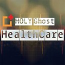 Holy Ghost Healthcare