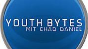 YouthBytes