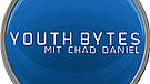 YouthBytesDE