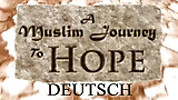 Journey to Hope - DE