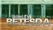 Bibel TV Betesda